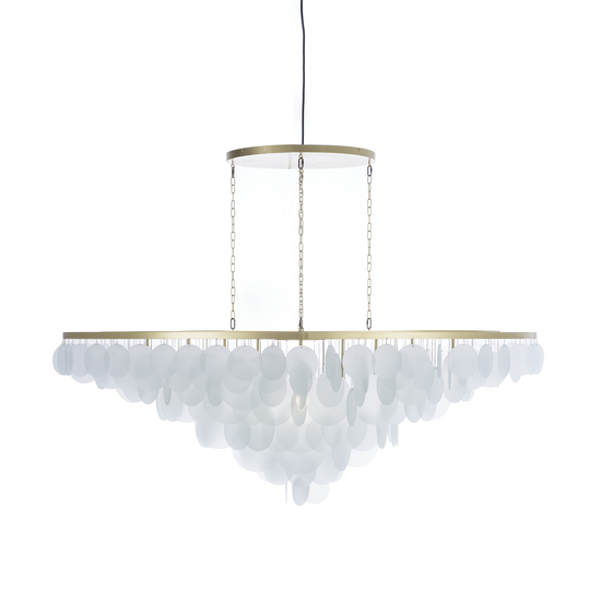 Cloud chandelier extra large by nellcote sonder living treniq 1 1526979200068