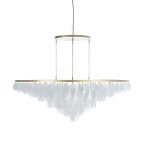 Cloud-Chandelier-Extra-Large-By-Nellcote_Sonder-Living_Treniq_0