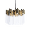 Royal maroc pendant by nellcote sonder living treniq 1 1526979315516