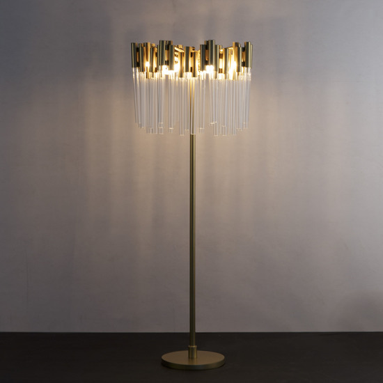 Royal maroc floor lamp by nellcote sonder living treniq 1 1526979333646