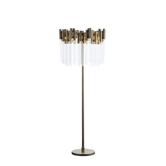 Royal maroc floor lamp by nellcote sonder living treniq 1 1526979333637