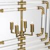 Spiral acrylic stream 5 layer brass by nellcote sonder living treniq 1 1526979495452