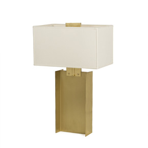 I-Beam-Lamp-Large-Brass-By-Nellcote_Sonder-Living_Treniq_0