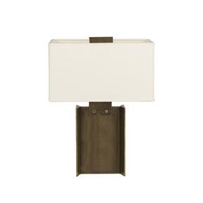 I-Beam-Lamp-Small-Bronze-By-Nellcote_Sonder-Living_Treniq_0