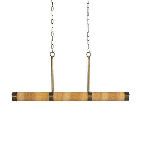 Stream light gold marble by nellcote sonder living treniq 1 1526980039218