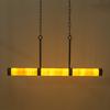 Stream light gold marble by nellcote sonder living treniq 1 1526980039248
