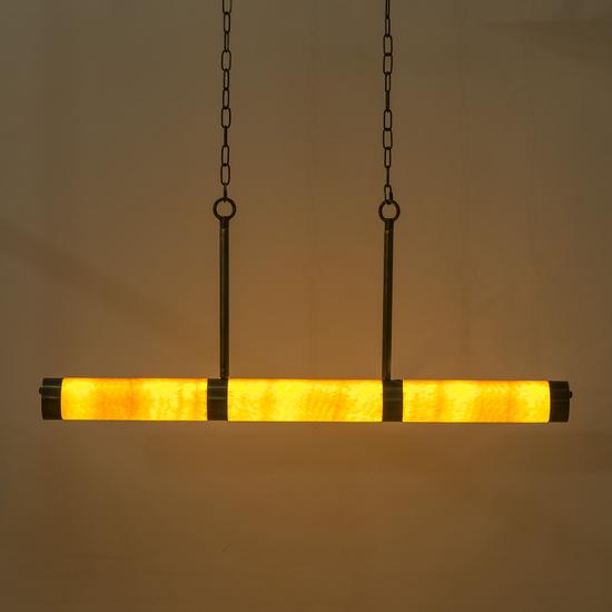 Stream light gold marble by nellcote sonder living treniq 1 1526980039225