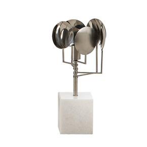Sun-Lamp-Stainless-Steel-By-Nellcote_Sonder-Living_Treniq_0