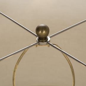 Shagreen-Lamp-Grey-White-Shade-By-Nellcote_Sonder-Living_Treniq_0