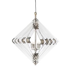 Spiral-Acrylic-Diamond-5-Layer-Nickel-By-Nellcote_Sonder-Living_Treniq_0