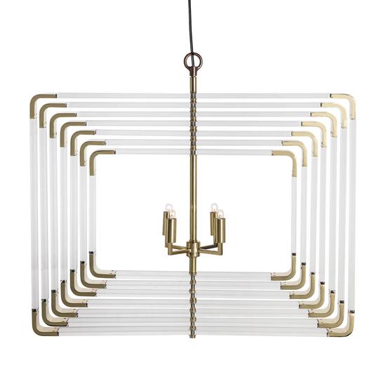 Spiral acrylic 7 layer brass by nellcote sonder living treniq 1 1526981087087