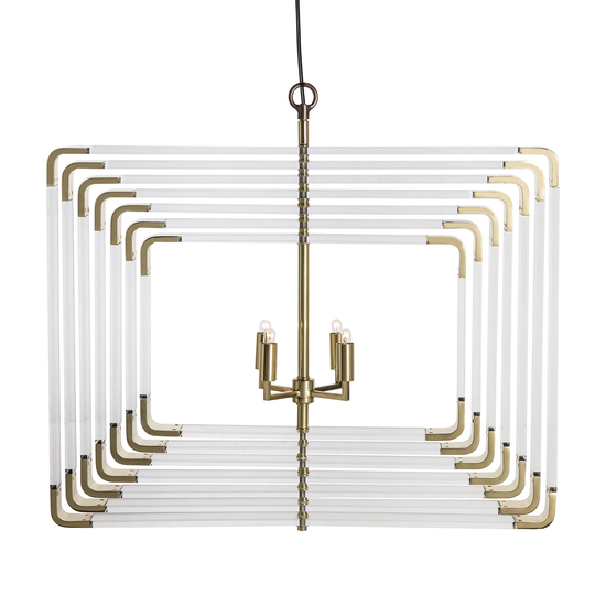 Spiral acrylic 7 layer brass by nellcote sonder living treniq 1 1526981087076