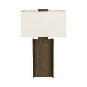I-Beam-Lamp-Large-Bronze-By-Nellcote_Sonder-Living_Treniq_0