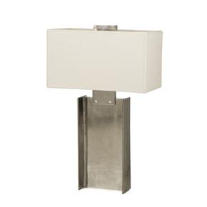 I-Beam-Lamp-Largel-Nickel-By-Nellcote_Sonder-Living_Treniq_0
