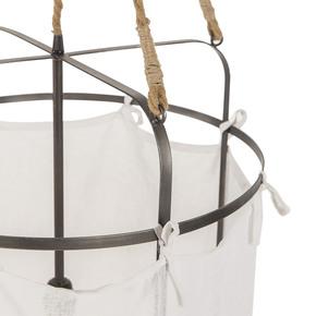 French-Laundry-Light-Closed-Small-White-By-Nellcote_Sonder-Living_Treniq_0