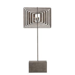 Spiral-Driftwood-Floor-Lamp-7-Layer-By-Nellcote_Sonder-Living_Treniq_0