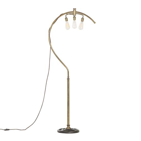 Cartographer floor lamp by nellcote sonder living treniq 1 1526981463031