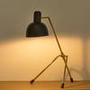 Rivoli table lamp by nellcote sonder living treniq 1 1526981521808