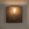 Factory sconce single nickel by nellcote sonder living treniq 1 1526981559218