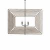 Spiral driftwood 7 layer by nellcote sonder living treniq 1 1526981860594