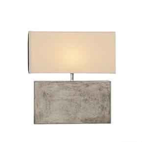 Untitled-Table-Lamp-Small-White-Shade-By-Nellcote_Sonder-Living_Treniq_0