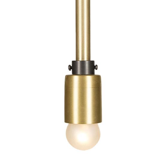 Beacon of light gold by nellcote sonder living treniq 1 1526982311249