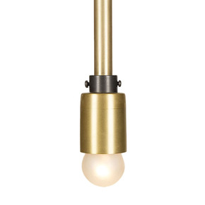 Beacon-Of-Light-Gold-By-Nellcote_Sonder-Living_Treniq_0