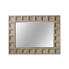 Claiborne mirror  sonder living treniq 1 1526982779928
