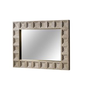 Claiborne-Mirror-_Sonder-Living_Treniq_0