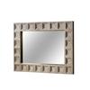 Claiborne mirror  sonder living treniq 1 1526982779888