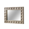 Claiborne mirror  sonder living treniq 1 1526982779893