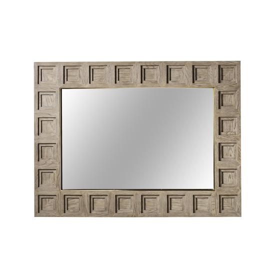 Claiborne mirror  sonder living treniq 1 1526982779931