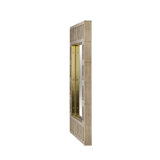 Claiborne mirror  sonder living treniq 1 1526982782933