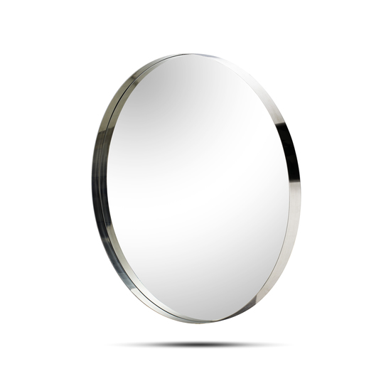 Marcy mirror round 36%22nickel  sonder living treniq 1 1526982844298