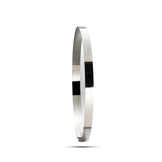 Marcy mirror round 36%22nickel  sonder living treniq 1 1526982844346