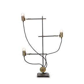 Humphry-Table-Lamp-By-Nellcote_Sonder-Living_Treniq_0