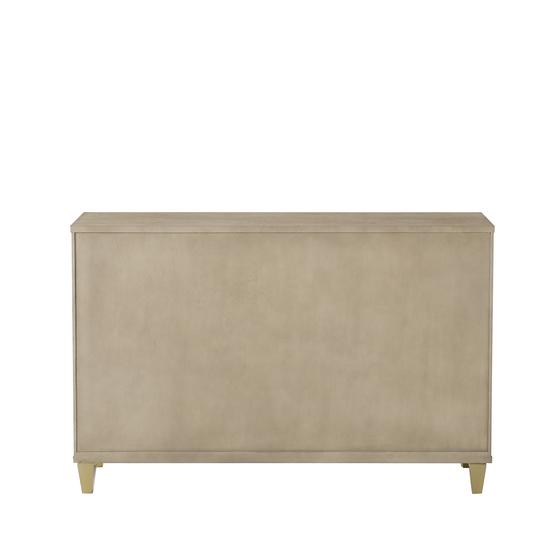 Claiborne chest 4 drawer  sonder living treniq 1 1526982951003