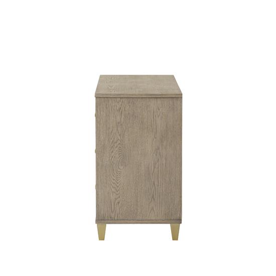 Claiborne chest 4 drawer  sonder living treniq 1 1526982952659