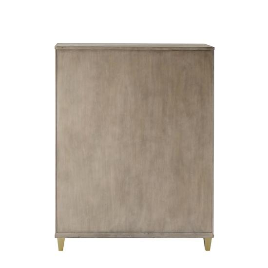 Claiborne chest 5 drawer  sonder living treniq 1 1526983040050