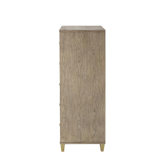 Claiborne chest 5 drawer  sonder living treniq 1 1526983044497