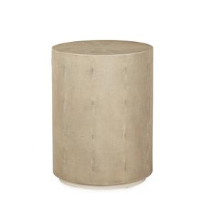 Ayden-Side-Table-_Sonder-Living_Treniq_0