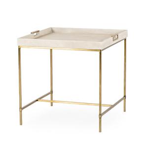 Lexi-Tray-Side-Table-_Sonder-Living_Treniq_0