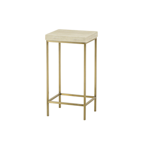 Mallory-Accent-Table-_Sonder-Living_Treniq_0