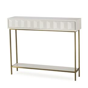 Claude-Console-Table-_Sonder-Living_Treniq_0