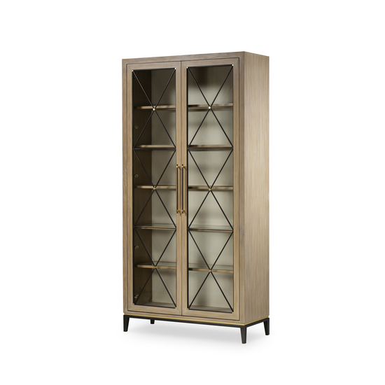 Carson display cabinet  sonder living treniq 1 1526984434806