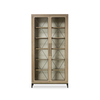 Carson display cabinet  sonder living treniq 1 1526984434836