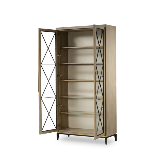 Carson display cabinet  sonder living treniq 1 1526984434850