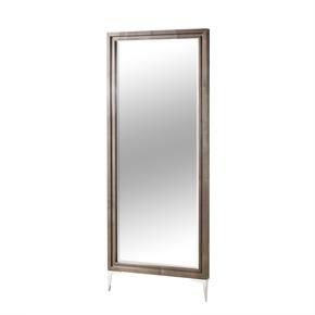 Chloe-Mirror-_Sonder-Living_Treniq_0