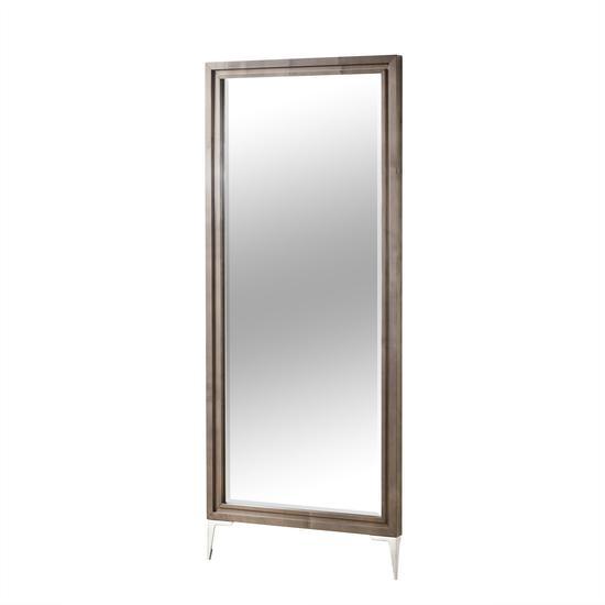 Chloe mirror  sonder living treniq 1 1526984545621