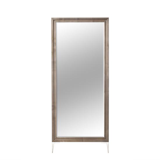 Chloe mirror  sonder living treniq 1 1526984545664